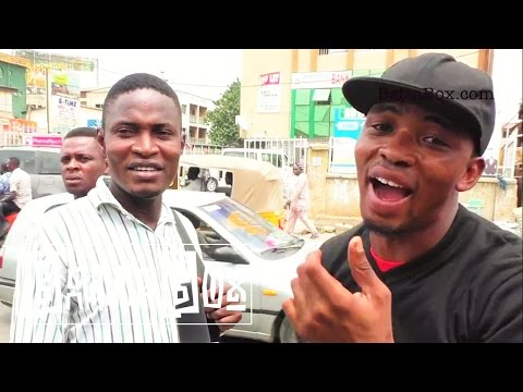 HILARIOUS: names of Nigerian Girls you MUST NOT DATE