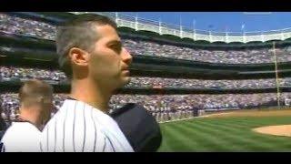 2009 New Yankee Stadium Opening Day (pregame through postgame)