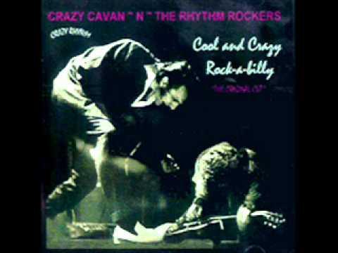 crazy-cavan-boogie-woogie-country-girl