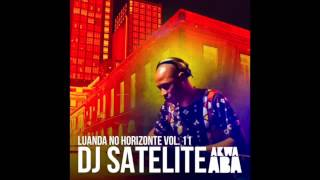 Luanda No Horizonte Vol.11