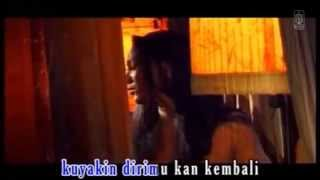Kirey Kerinduan Original Video Clip Clear Sound Not Karaoke