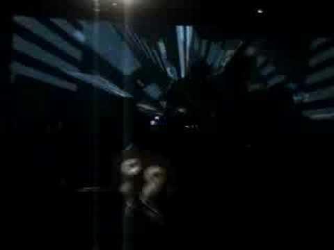 Boozoo Bajou feat. visuals by Bevel & Emboss @ Club Mercado