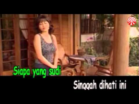 Rana Rani - Gedung Tua [Official Music Video]