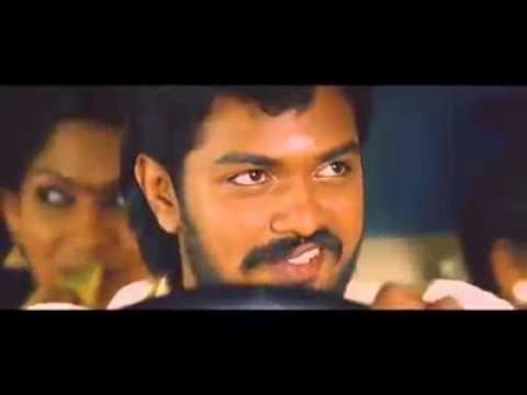 New tamil vedio sg 2014 best sg