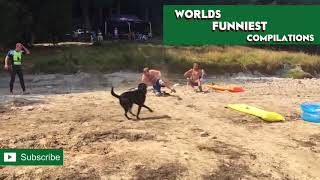 FUNNY People COMPILATION    world's funniest compilations