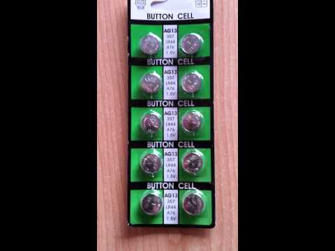 x10-alkaline-button-cell-battery-ag13-lr44-l1154-rw82