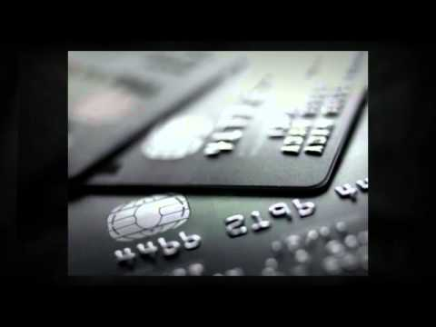 Credit Card Debt Settlement Services