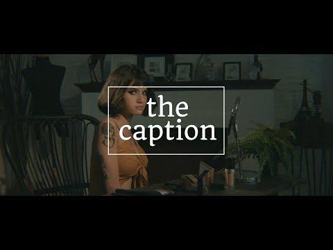 The Caption - Bad Dreams [Official MV]