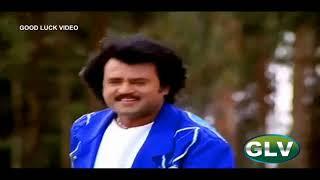 Maanin Iru Kangal Song | S.P.B,S.Janaki Duet HIt | Rajinikanth Amala song | Ilaiyaraaja hit Full HD