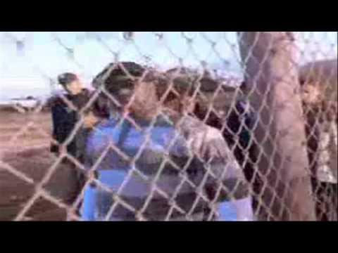 Eazy E feat. Gangsta Dresta & B.G. Knocc Out - Real Muthaphuckkin G's