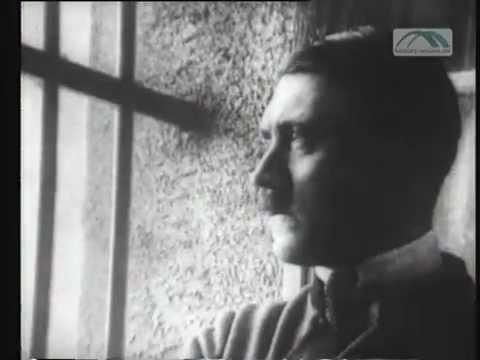 26. Februar 1924 -- Beginn Hitler Prozess