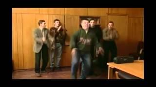 Демонический Танец Дукалиса (Полная версия)