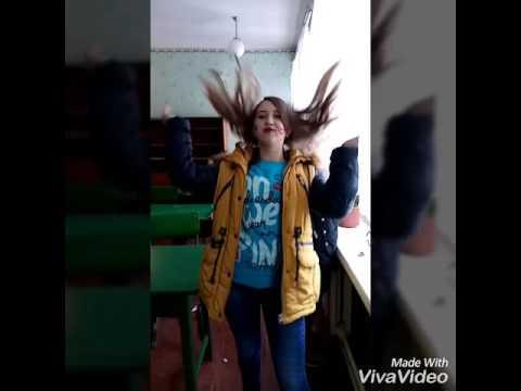 Траханье с суками — img 4