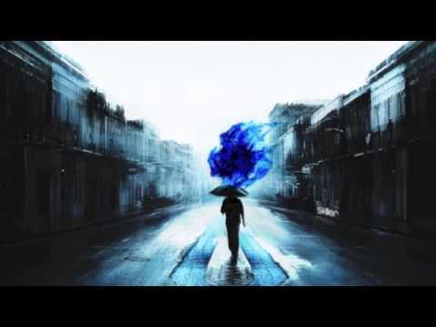 My December Remix - Linkin Park
