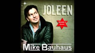 Mike Bauhaus - Joleen (Mixmaster JJ Remix) (Hörprobe)