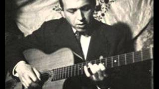 Henri Crolla - Sweet Georgia Brown