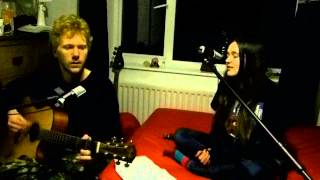 Gone Gone Gone (Robert Plant & Alison Krauss) | Josh Pearson & Abi Foster