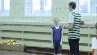 Видеоурок Кувшинова Антона, конкурс