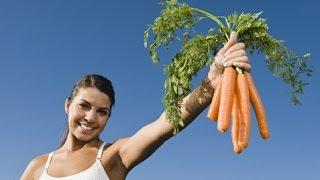 Как похудеть быстро и эффективно с помощью физических упражнений