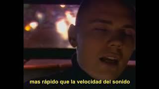 The Smashing Pumpkins - 1979 (Subtitulado español)