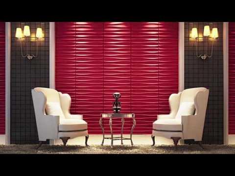 Best Interior Design Company In Kenya Prime House Interior Designers