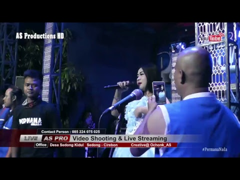 PERMANA NADA LIVE DUKUHDALEM JAPARA KUNINGAN EDISI MALAM 17 SEPTEMBER 2018