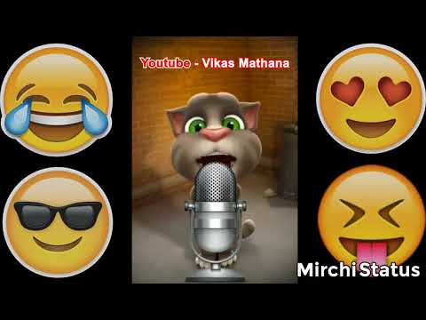 Happy New Year 2020 Funny Comedy Whatsapp Status Video ...