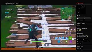 Fortnite GP|| 50 Subs $20 PSN Giveaway