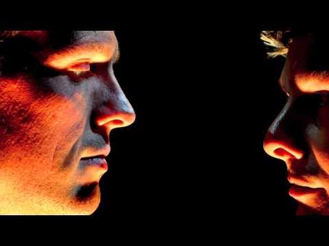 Chess The Musical 2011 (Aberystwyth Teaser)