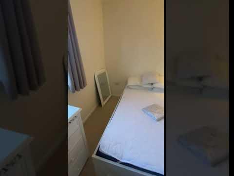 Double furnished room  Main Photo