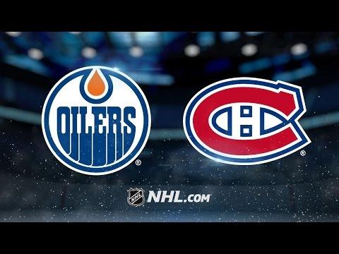 Draisaitl nets winner in Oilers' 1-0 shootout win