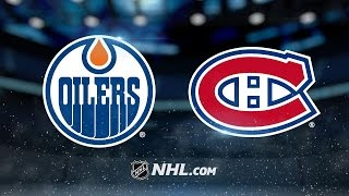 Draisaitl nets winner in Oilers