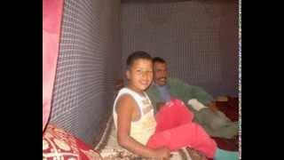 Saharawi a Montefalcione (Primo progetto di accoglienza Bambini) ospiti della Misericordia Montefalcione.E viaggio nel deserto del Sahara