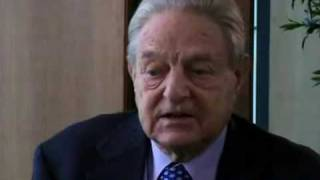 George Soros: China will be the NEW world revered currency