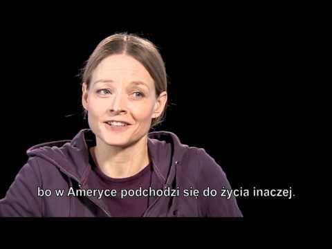 Jodie Foster: RZEŹ