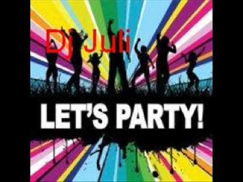 2pac Remix (Dj Juli)