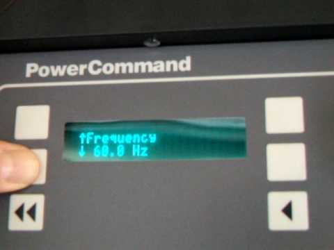 hqdefault?sqp= oaymwEWCKgBEF5IWvKriqkDCQgBFQAAiEIYAQ==&rs=AOn4CLAVcaFAjOhz_aJ4IqI8xQbhuQQ1dA zam zam power 03002134155 03312189123 (2100 power command cummins power command 2100 wiring diagram at mifinder.co