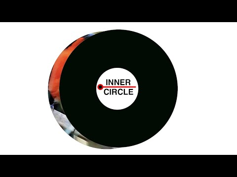 Carlos Simpson – Inner Circle [Freestyle Song]