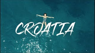 The Ultimate Yacht Week - Croatia