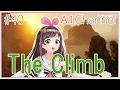 【VRクライミングゲーム】The Climb