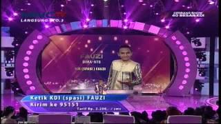 Fauzi Yank Bima Gerbang Show 2015 28 4.mp3