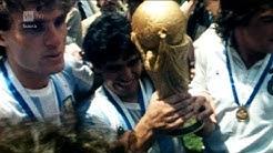 Jalkapallon MM 1986