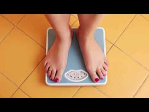 Your bathroom scales may be lying to you, expert warns mp3