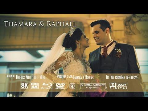 Teaser Casamento Thamara e Raphael por www.douglasmelo.com DOUGLAS MELO FOTO E VÍDEO (11) 2501-8007