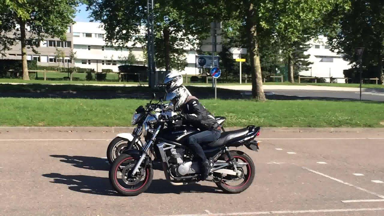 Kawasaki Er5 Top Speed Ides Dimage De Moto Er 5 Wiring Diagram Download Image 1920 X 1080