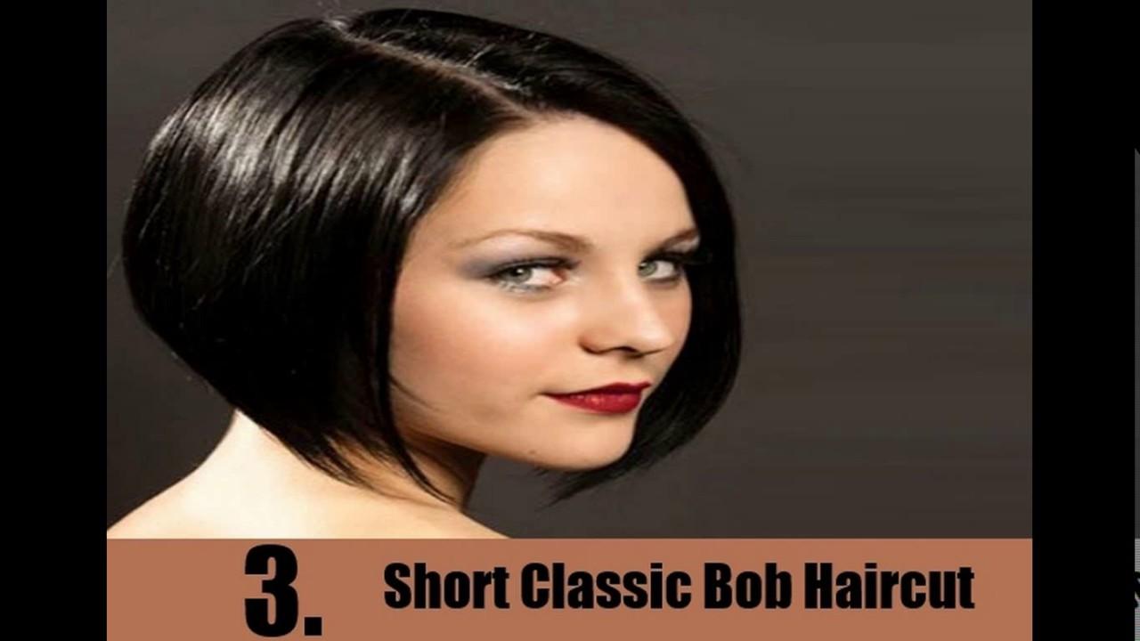 Short mushroom bob haircut youtube short mushroom bob haircut urmus Gallery