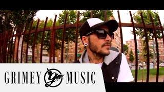 "KALONCHA SOUND feat. LASAI - ""Backbiter"" - (OFFICIAL MUSIC VIDEO)"