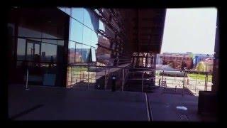 видео отдых в Адлере в апреле