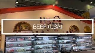 [KOTRA] 2019 서울식품산업대전 - 해외식품, …