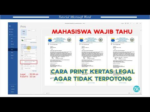 cara-print-kertas-legal-agar-tidak-terpotong-|-tutorial-office-word